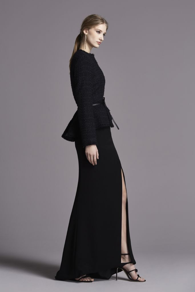 resized_CH_woman_look_FW15_48
