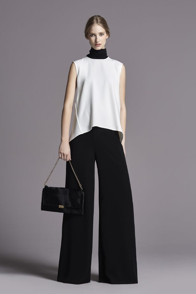 resized_CH_woman_look_FW15_49