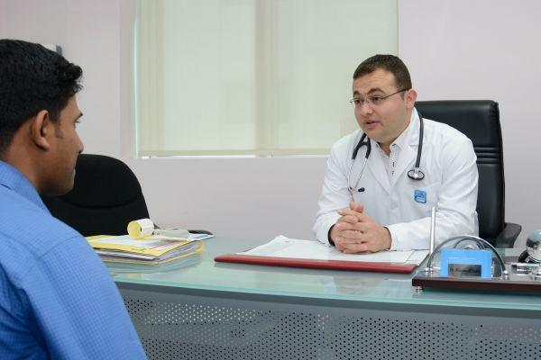 resized_Dr Wissam Al Sahli