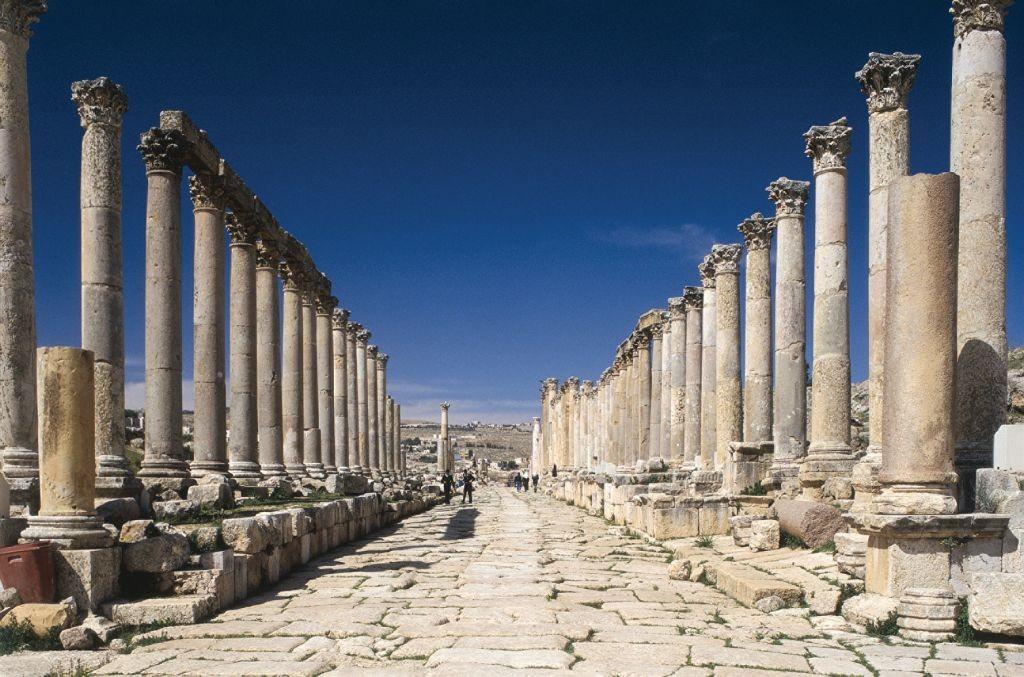 resized_FSHR Amman - Destination