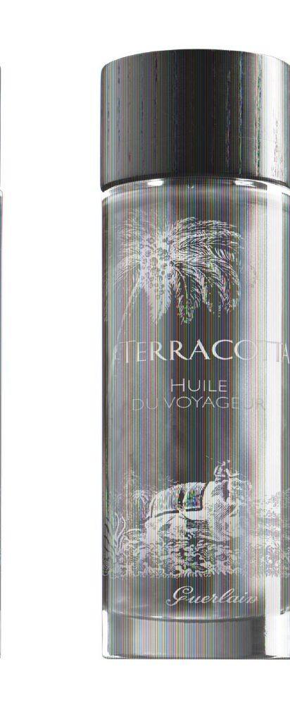 resized_Guerlain terracotta Huile voyageur