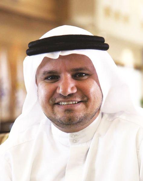 resized_Hamad bin Mejren
