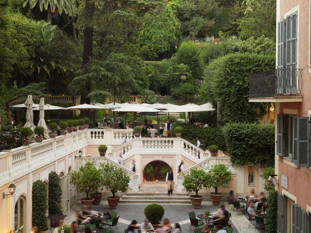 resized_Hotel-de-Russie-Rome-__-The-Secret-Garden