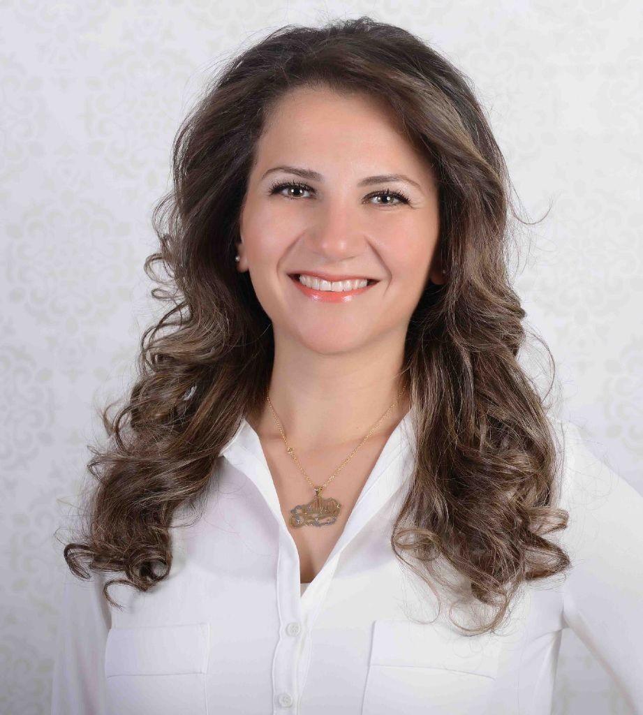 resized_Image 1 - ASC Dietitian Hala Abu Taha