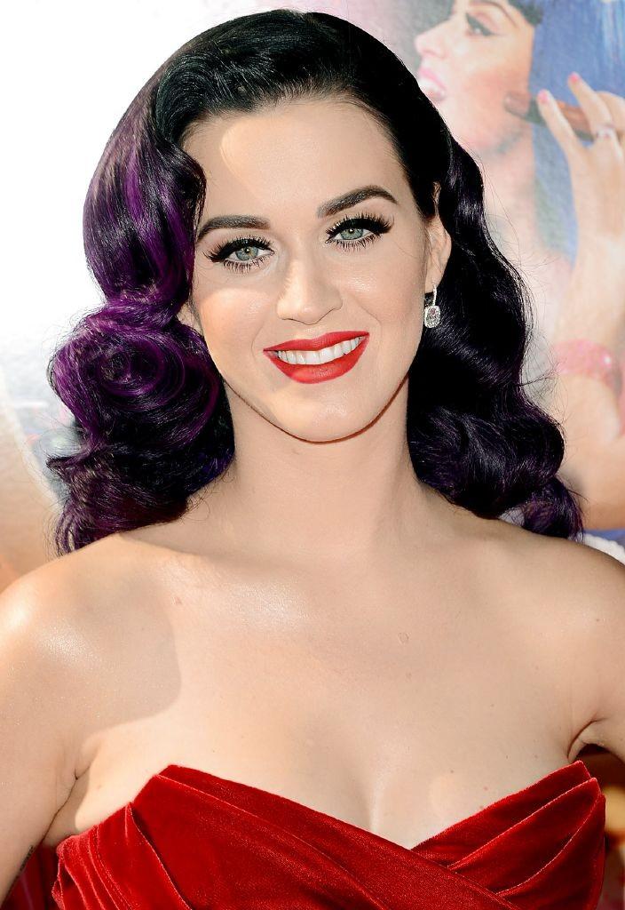 resized_Katy Perry