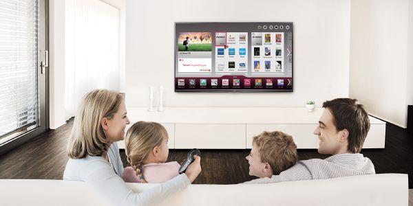 resized_LG-TV-Smart-TV