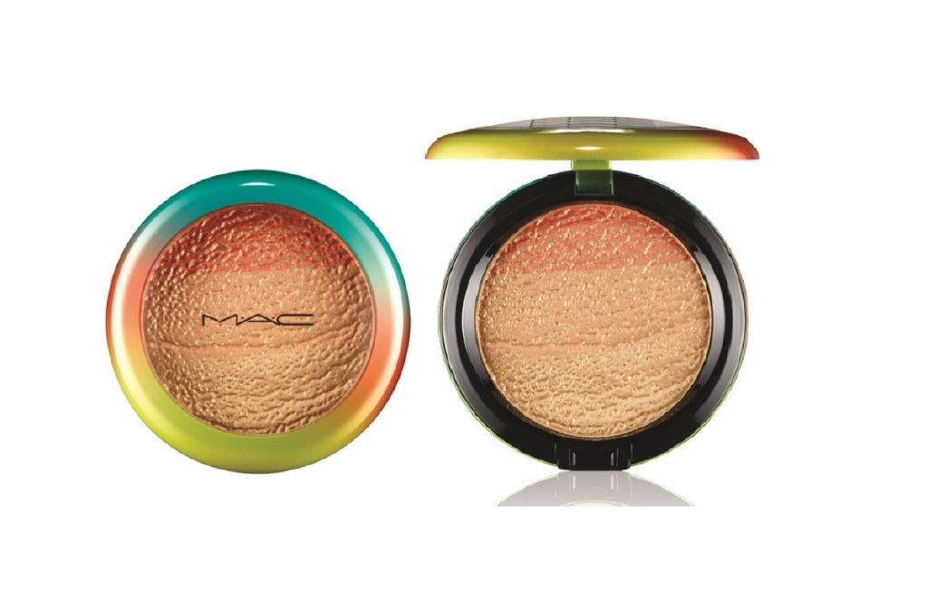 resized_MAC Wash & Dry Highlight Powder