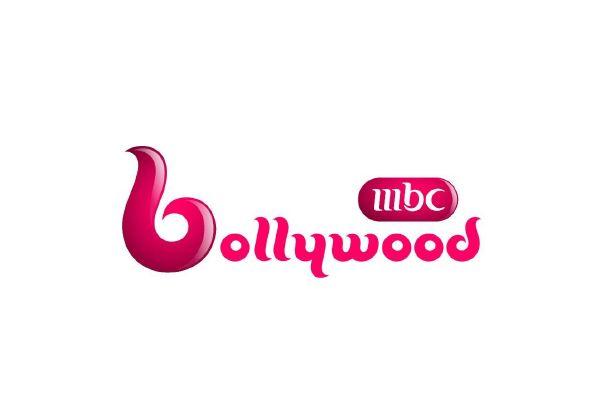 resized_MBC Bollywood Logo