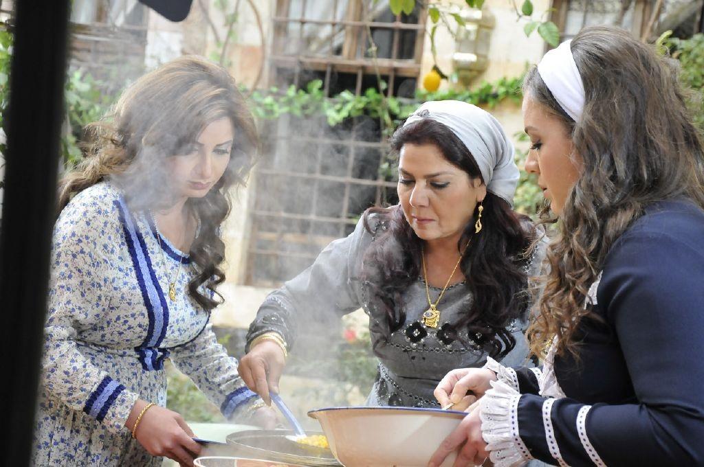 resized_MBC Group Ramadan 2015- Bab Al Hara 7 (1)