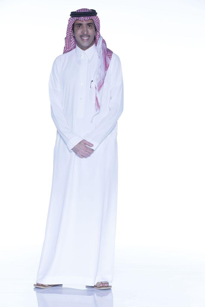 resized_MBC1 Ramadan 2015 - Alo Fayez - Fayez Al Maliki (2)