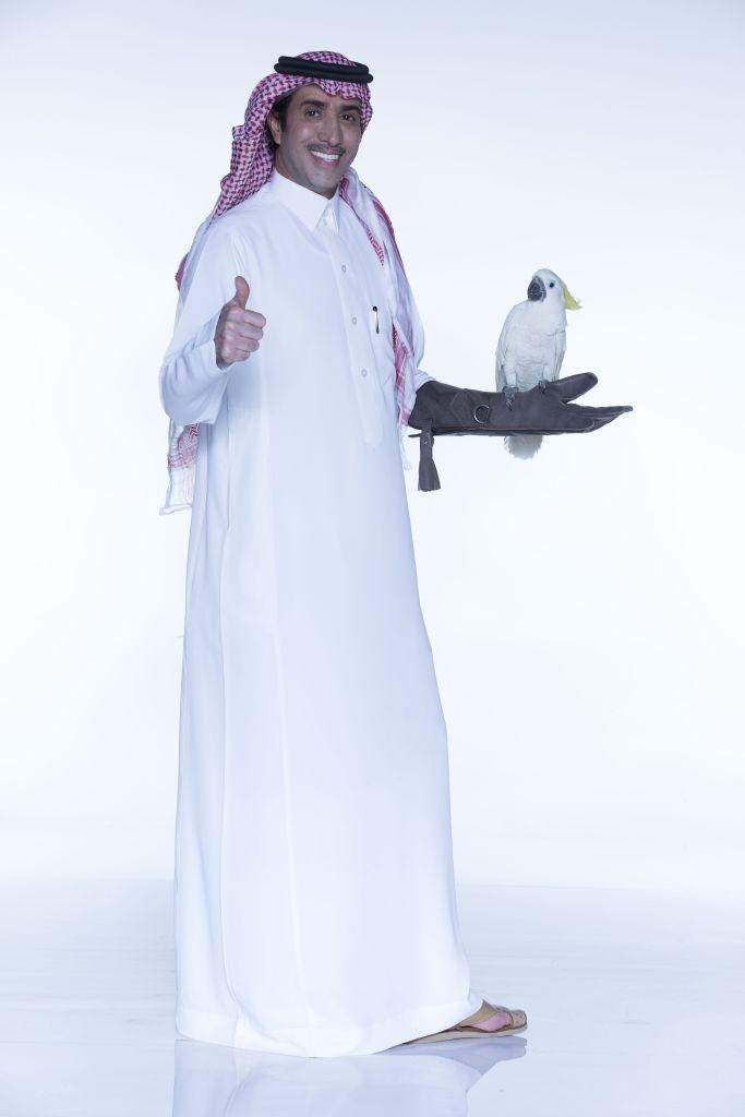 resized_MBC1 Ramadan 2015 - Alo Fayez - Fayez Al Maliki