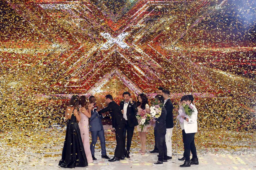 resized_MBC4 & MBC MASR - The X Factor Finale - Winning moment (1)