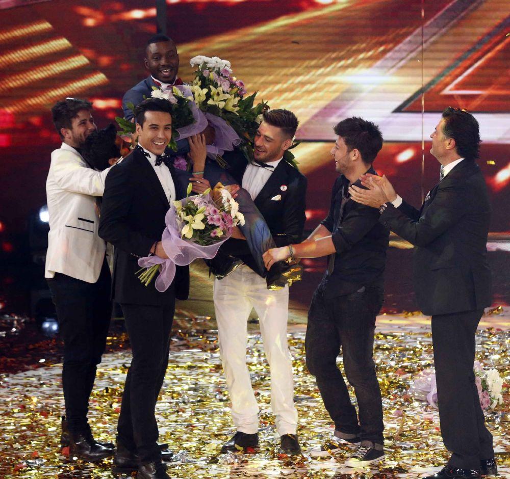 resized_MBC4 & MBC MASR - The X Factor Finale - Winning moment (2)