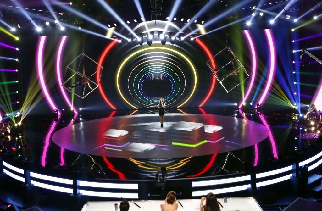 resized_MBC4 & MBC MASR - The X Factor - Solo Arabic Category - Hind Ziade- Team Elissa (1)