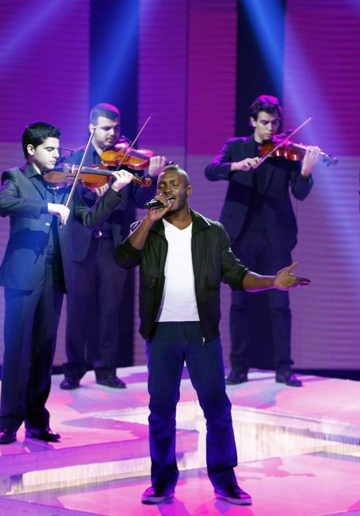 resized_MBC4 & MBC MASR - The X Factor - Solo International Category - Hamza Hawsawi- Team  Ragheb Alameh (2)