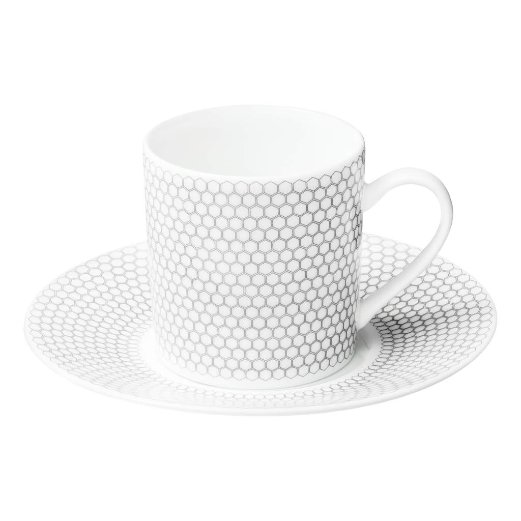 resized_Madison 6 - Tasse à café