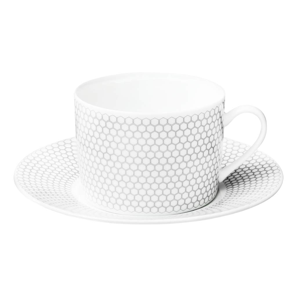 resized_Madison 6 - Tasse à thé