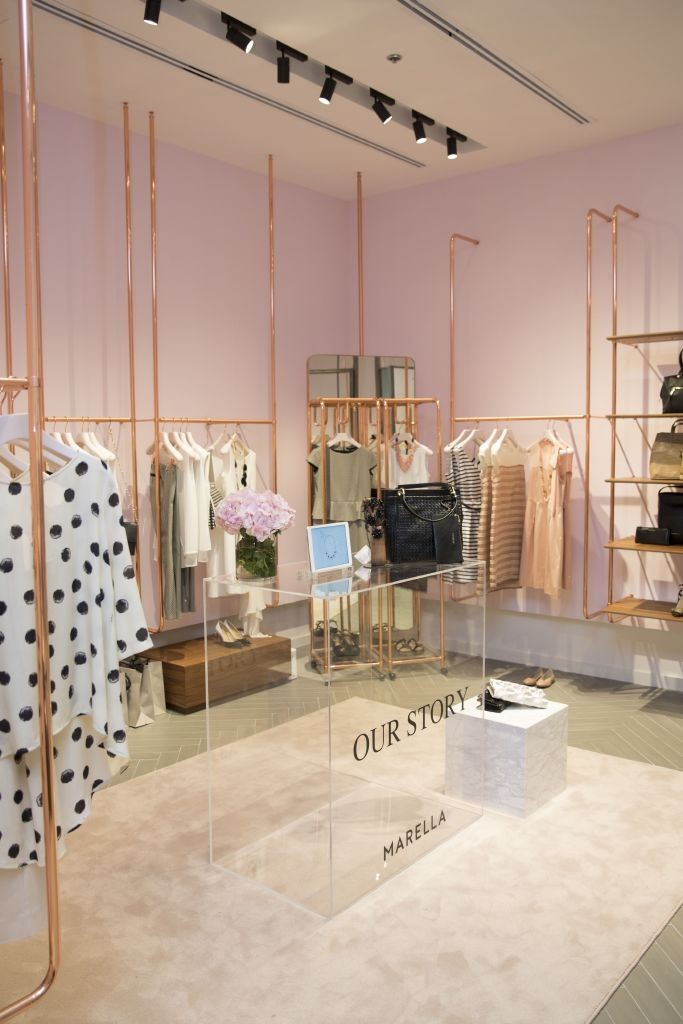 resized_Marella in-store 1