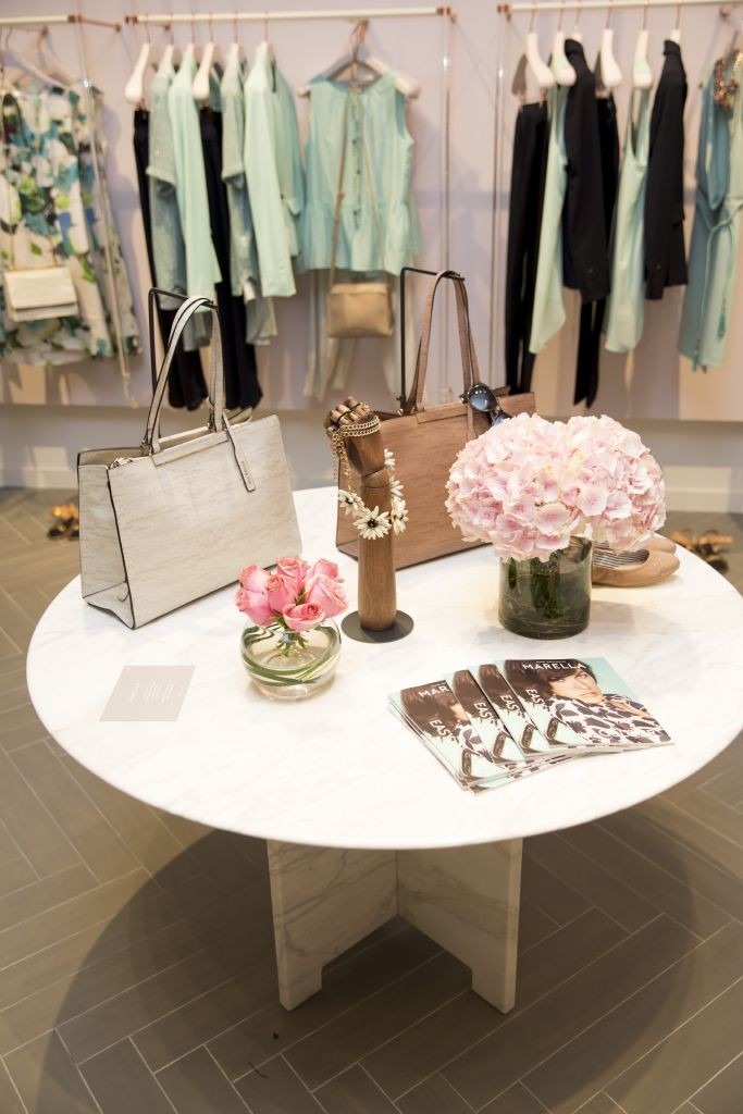 resized_Opening of the first Marella store in the UAE 20150604 (253)