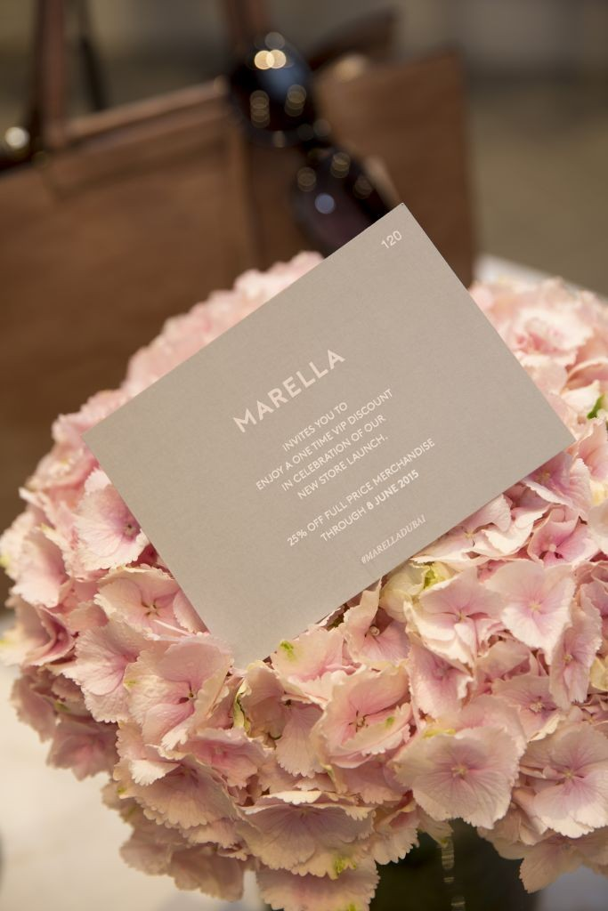 resized_Opening of the first Marella store in the UAE 20150604 (257)