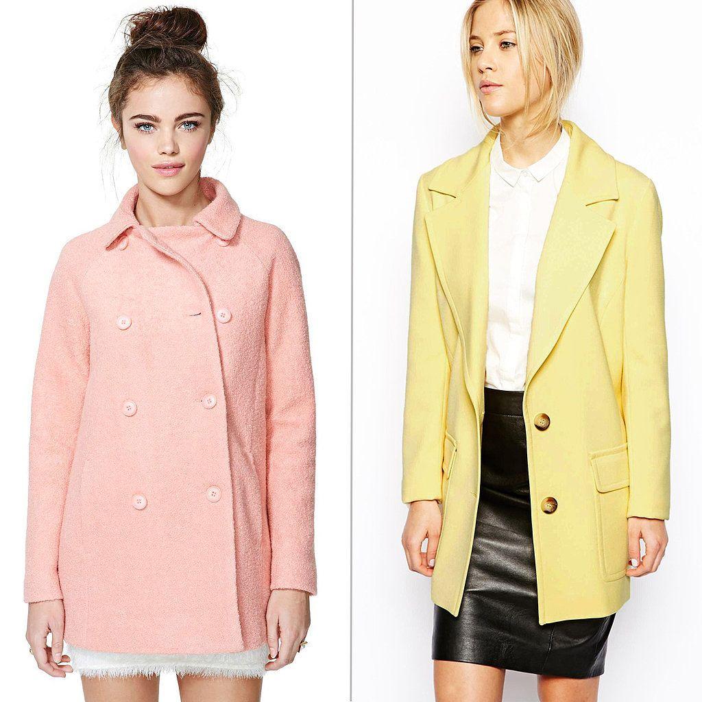resized_Pastel-Coats