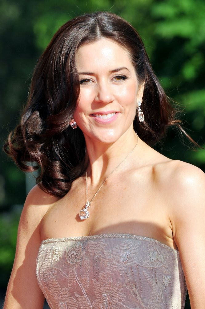 resized_Princess-Mary