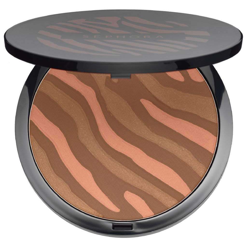 resized_SEPHORA COLLECTION Sun Disk Limited Edition 1.05 oz