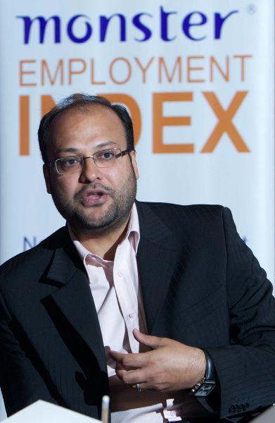 resized_Sanjay Modi, Managing Director, Monster.com, India Middle- East South Ea...