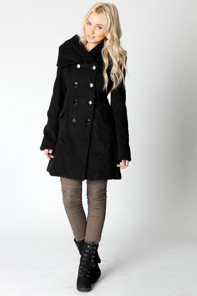 resized_Shawl-Collar-coat