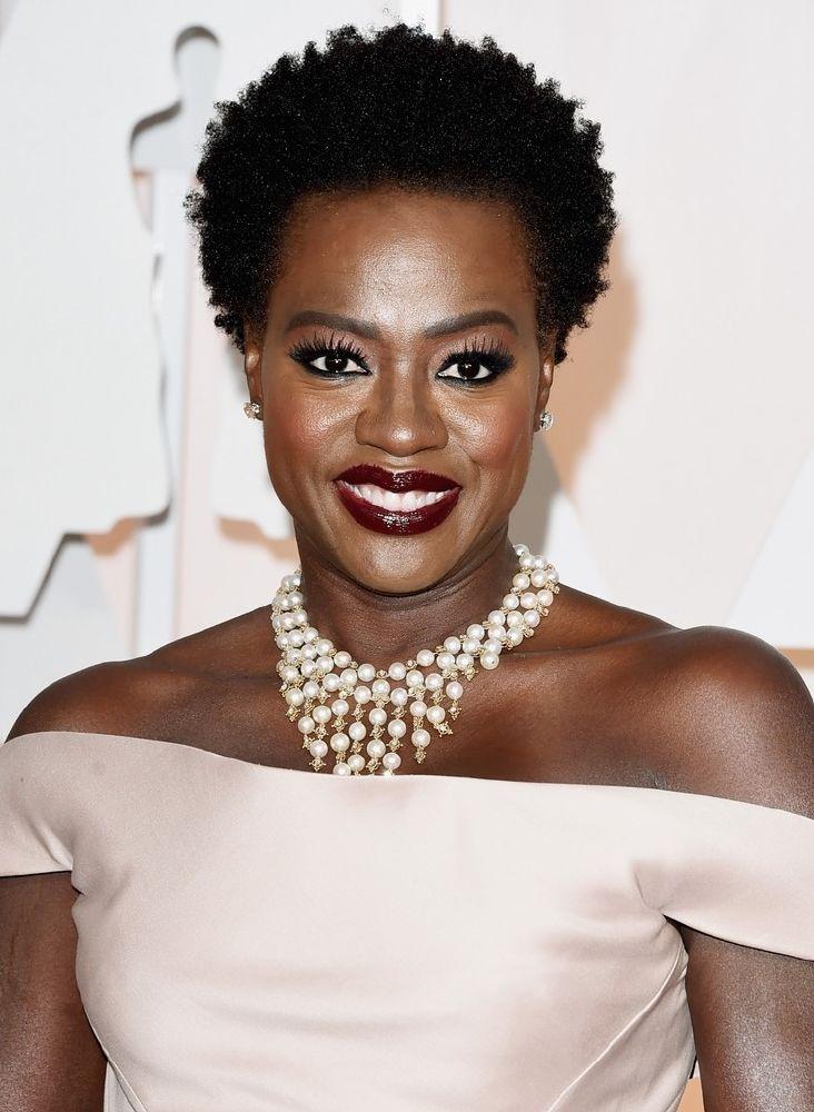 resized_Viola Davis - Jewelry