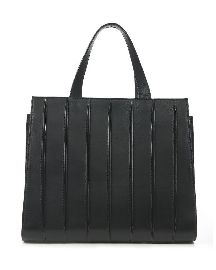 resized_WHITNEY BAG - LARGE BLACK