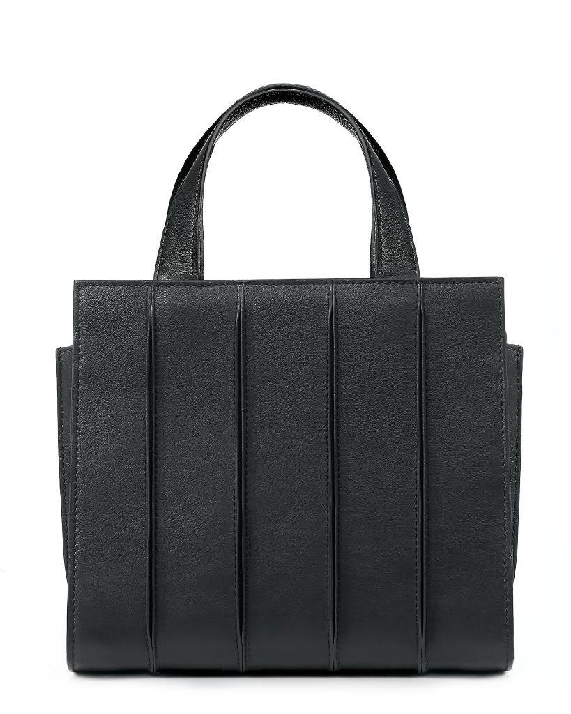 resized_WHITNEY BAG - SMALL BLACK