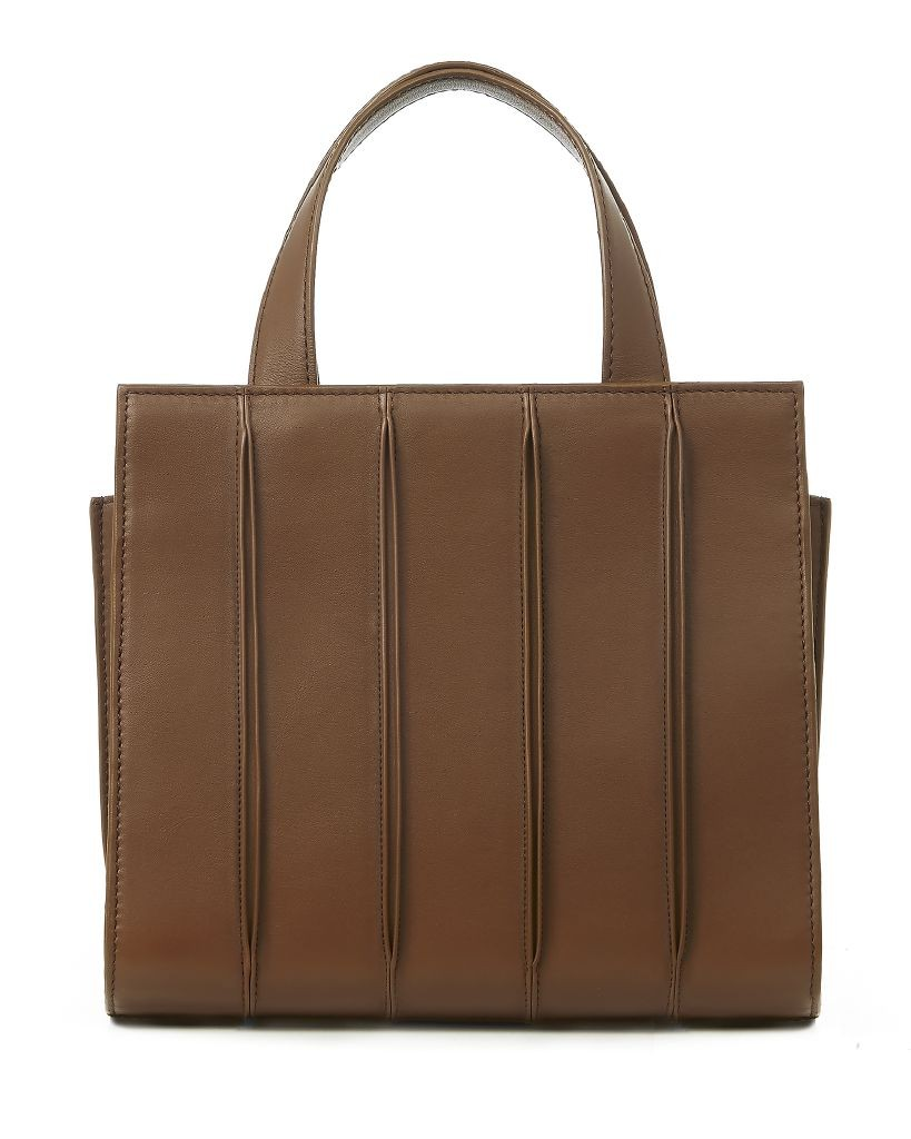 resized_WHITNEY BAG - SMALL TOBACCO