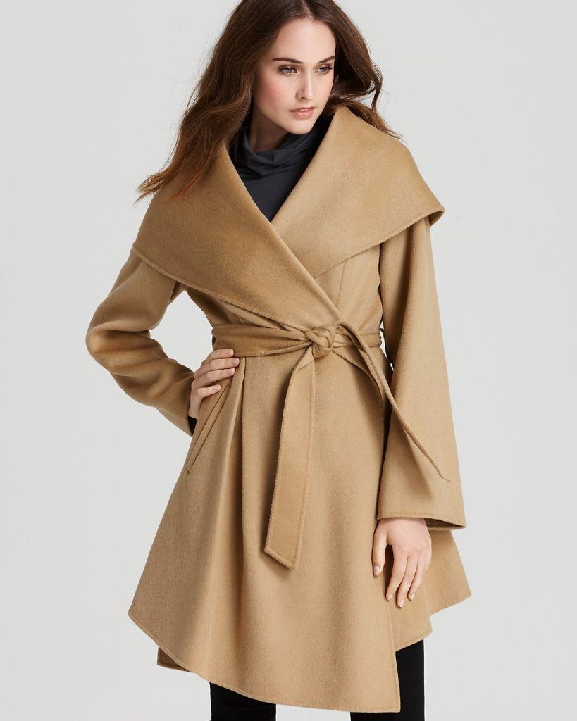 resized_Wrap-coat