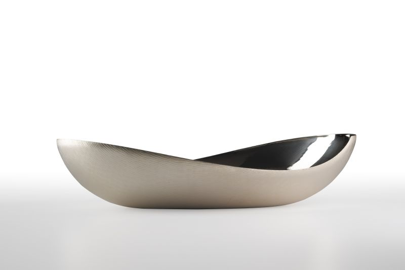resized_ZANETTO ARGENTI (Bowl  Chidera price 2500 AED) (High Resolution)