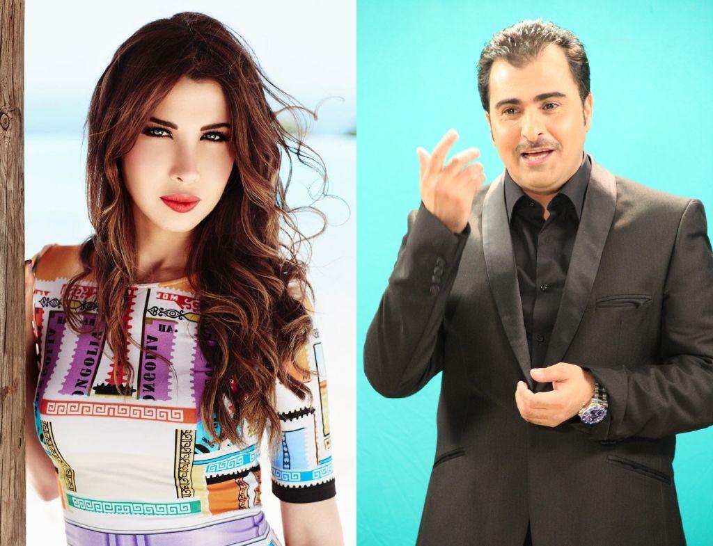 resized_almrekhi & nansi