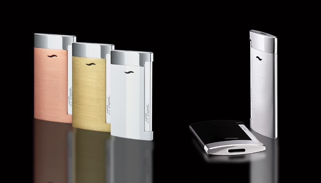 resized_collection_SLIM_LIGHTERS_01