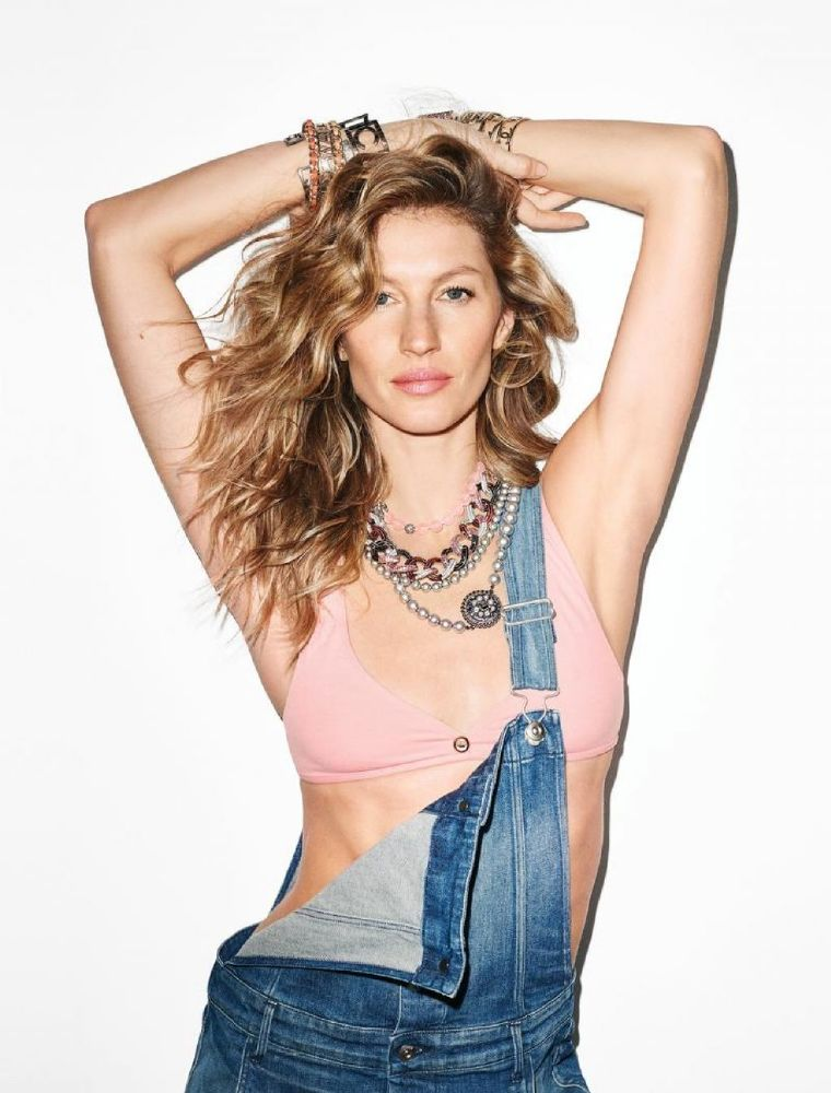 resized_gisele-bündchen-w-magazine-korea-july-2015-cover-and-photos_8