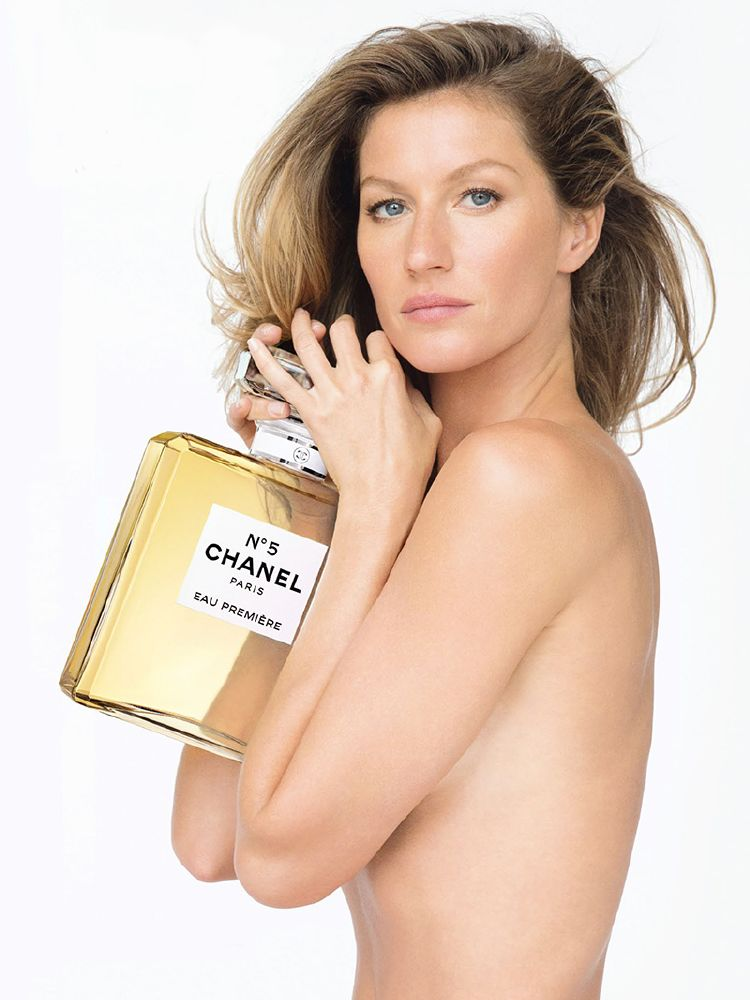 resized_gisele-bc3bcndchen-by-patrick-demarchelier-for-chanel-nc2b05-eau-premic3a8re-2015-1_sm