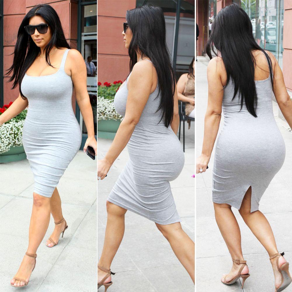 resized_kim-kardashian-pregnant-style