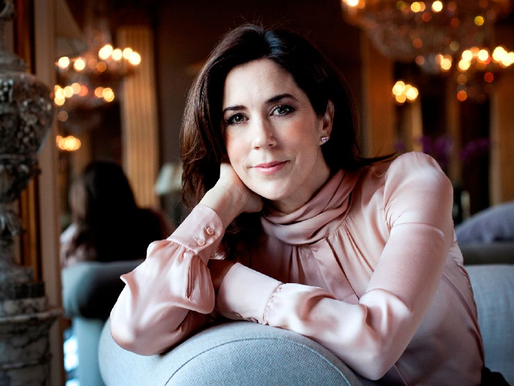 resized_princess-mary2