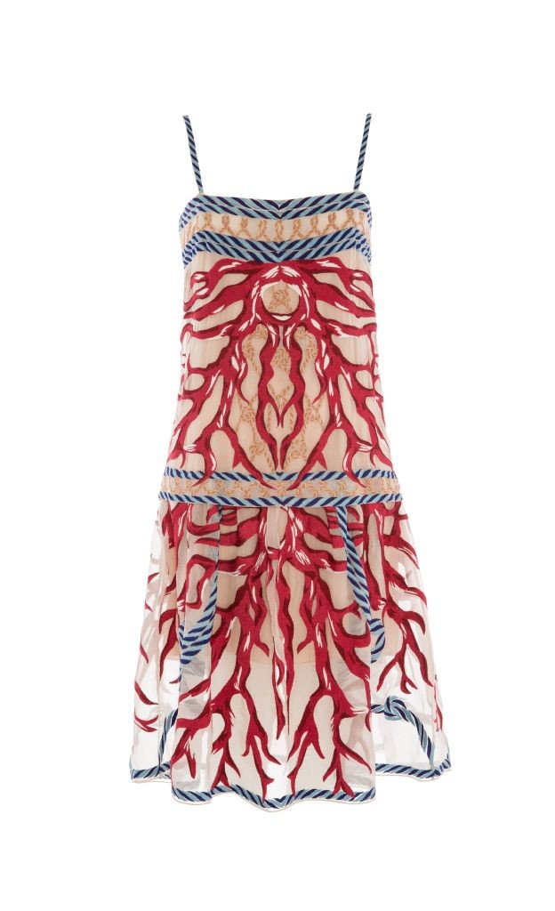 resized_temperley london- coral dress (2)
