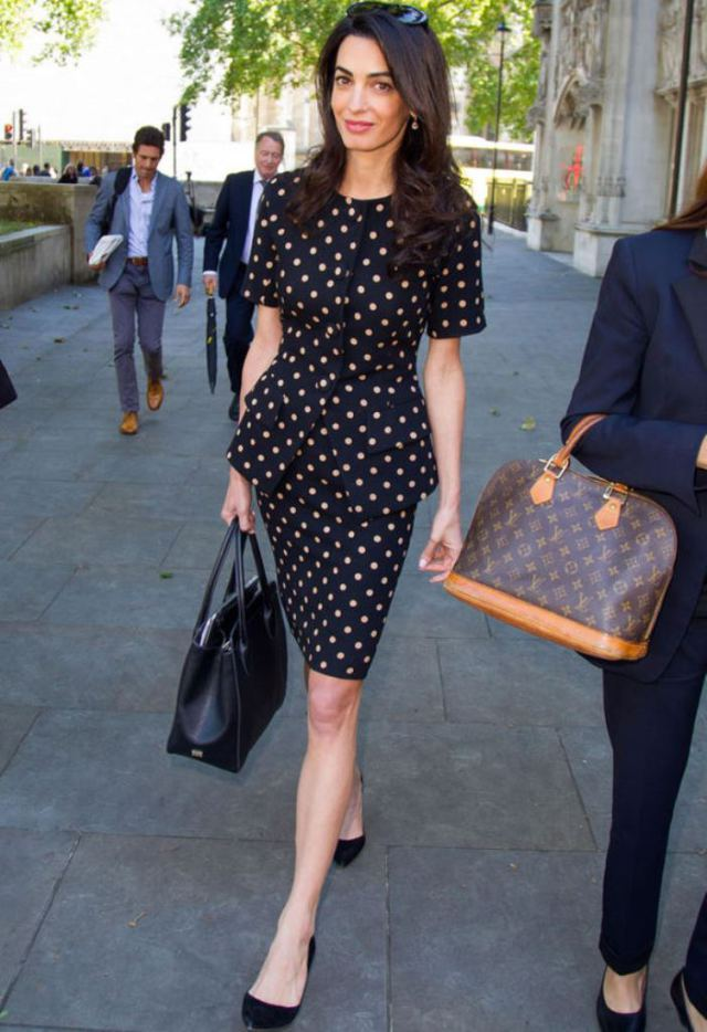 the-star-chose-a-black-two-piece-for-her-day-at-the-supreme-court-307154