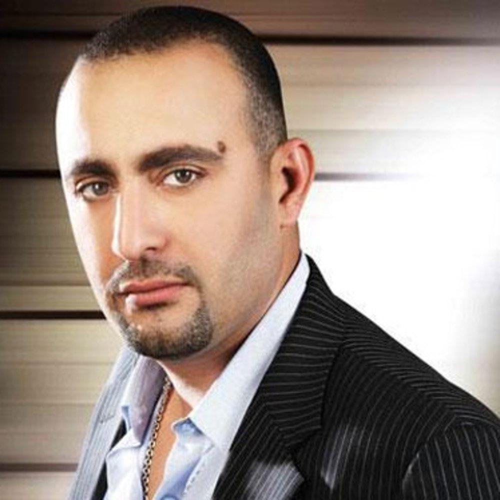أحمد-السقا-4 (1)