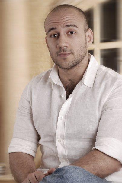 أحمد مكى (2)