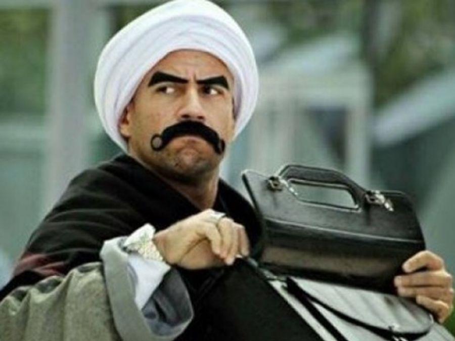 أحمد مكى (4)