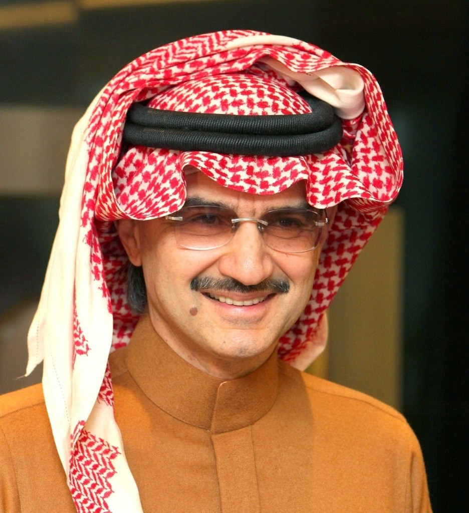 الأمير-الوليد-بن-طلال-11-936x1024