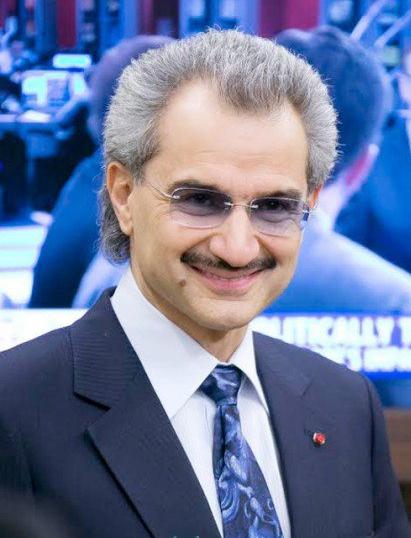 الأمير-الوليد-بن-طلال-21