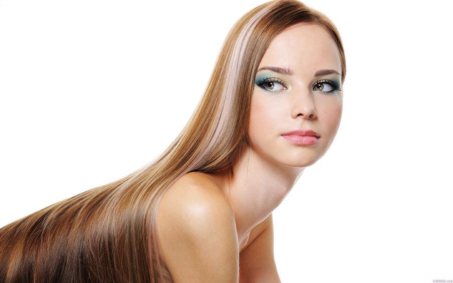 الشعر (1)