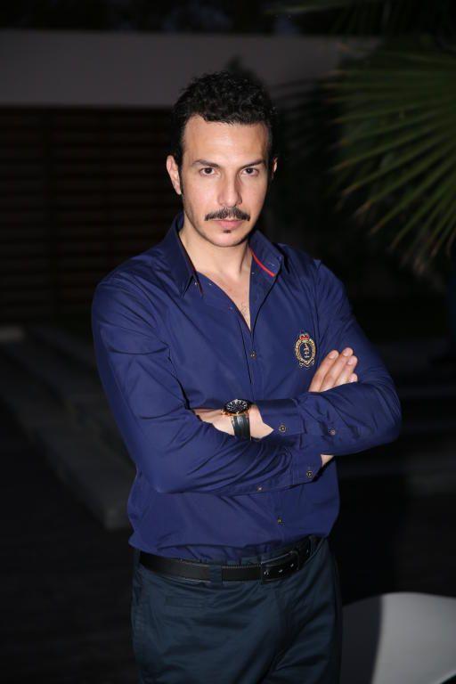 باسل-الخياط